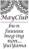 Mayclubpo