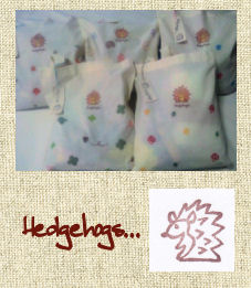 Hedge_3