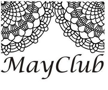 Mayclub